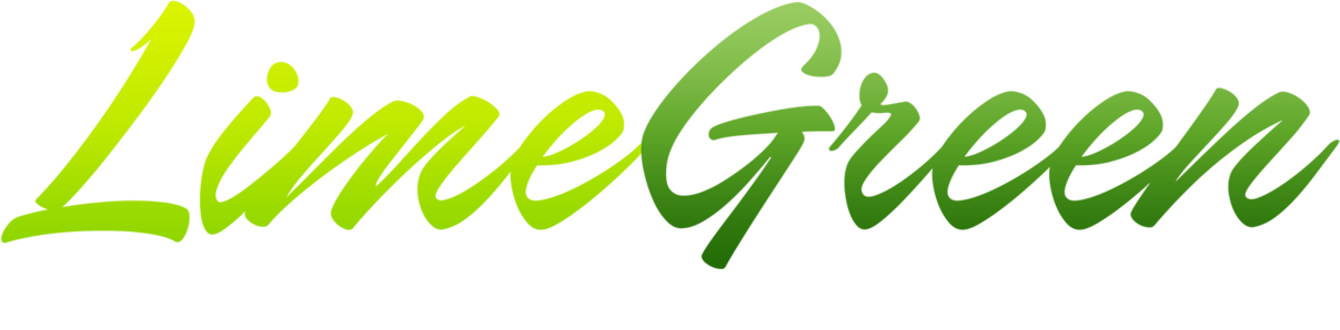 LimeGreen Water Damage & Restoration